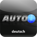 Autoworld deutsch