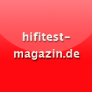 Hifitest Magazin