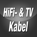 Hifi- & Tv-Kabel Magazin
