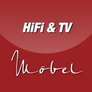 Hifi- & Tv-Möbel Magazin
